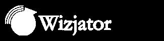 cropped-Wizjator-LOGO-1.png